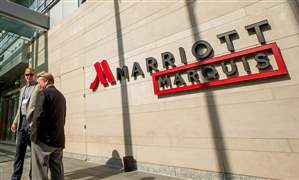 Marriott-Starwood-Purchase