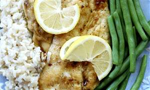 Chicken-Piccata-for-Two