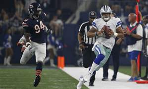 Bears-Cowboys-Football-1