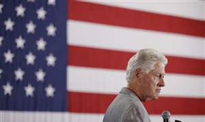 Campaign-2016-Bill-Clinton