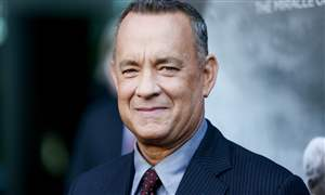Tom-Hanks-Cleveland