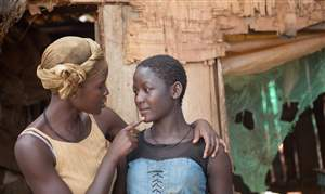Film-Review-Queen-of-Katwe
