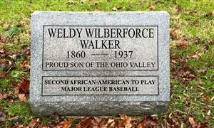 Weldy-Walker-s-headstone