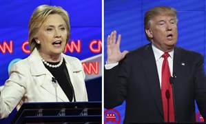CLINTON-TRUMP-DEBATE-TEASER