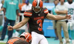 Browns-Dolphins-Football-7