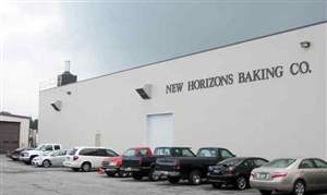 BIZ-new-horizons-bakery