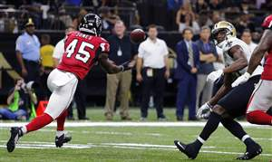 Falcons-Saints-Football-9