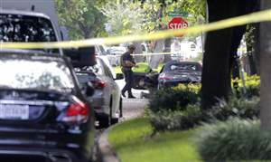 Houston-Shooting-8