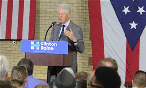 CTY-billclinton28p