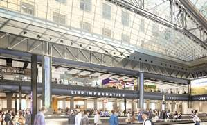 Penn-Station-Overhaul