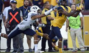 BYU-West-Virginia-Football