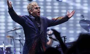 FEA-ELTON-JOHN-28-huntington-center