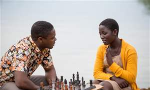 Film-Review-Queen-of-Katwe-1