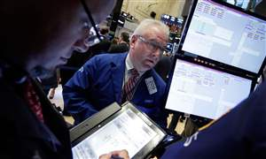 Financial-Markets-Wall-Street-968