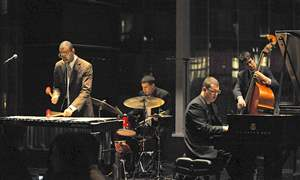 The-Jason-Marsalis-band