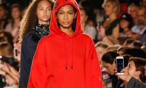LIFE-FASH-NYFW-TRENDS-4-PG-TOMMY-HILFIGER