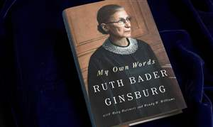Supreme-Court-Ginsburg-Book