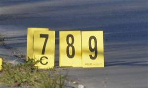 evidence-markers-shooting-1