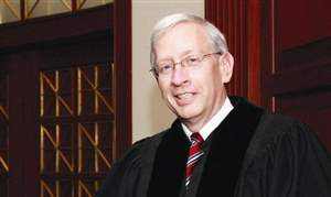 Ohio-Supreme-Court-candidate-Judge-Pat-Fischer