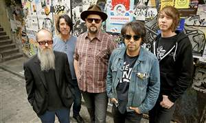 Music-Drive-By-Truckers-2