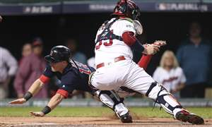 ALDS-Red-Sox-Indians-Baseball-10-7