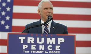 Campaign-2016-Pence-10-7