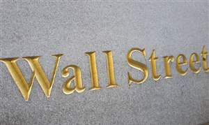 Financial-Markets-Wall-Street-981