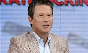 Campaign-2016-TV-Billy-Bush