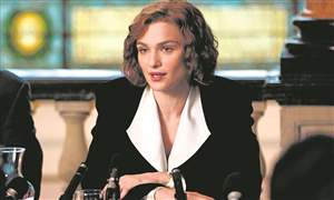 ENTER-DENIAL-MOVIE-REVIEW-LA-Rachel-Weisz