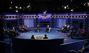 Campaign-2016-Debate-stage