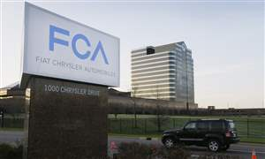 Fiat-Chrysler-Federal-Probe-1