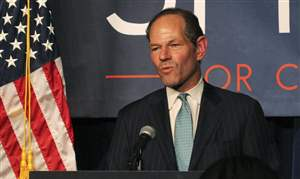 Spitzer-Assault-Investigation-1