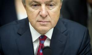 Wells-Fargo-CEO-2
