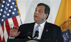 Hispanic-Heritage-Month-Christie
