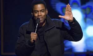 TV-Chris-Rock