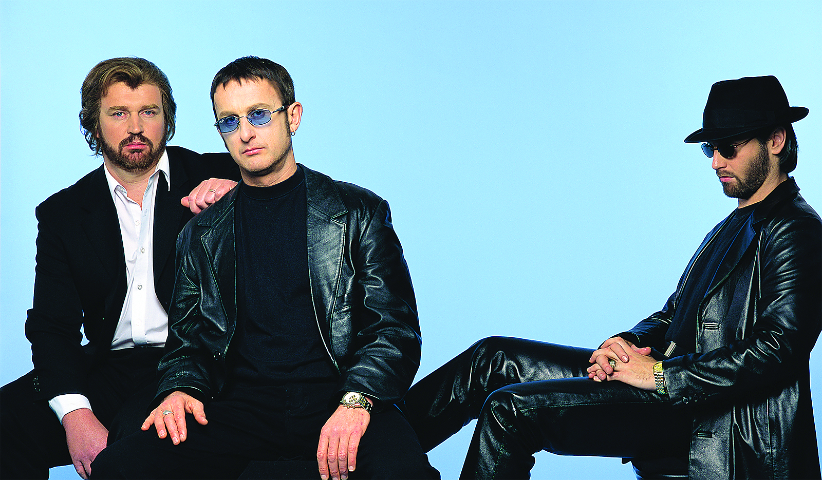 bee gees tribute band mines decades of hits