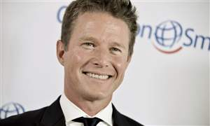 TV-NBC-Billy-Bush