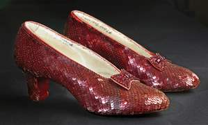 Smithsonian-Ruby-Slippers-1