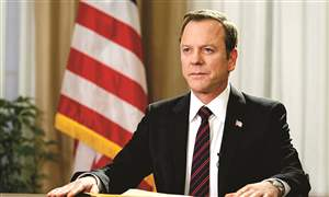 TV-Kiefer-Sutherland-10-19