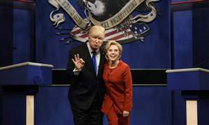 TV-SNL-Clinton-10-21