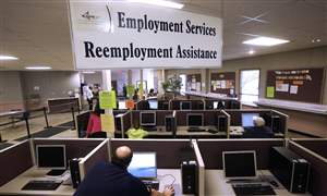 Unemployment-Benefits-219