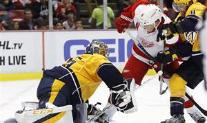 Predators-Red-Wings-Hockey-9