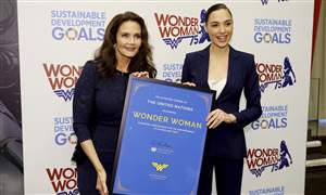 United-Nations-Wonder-Woman-3
