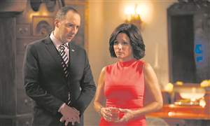 ENTER-TV-POLITICS-LA-VEEP