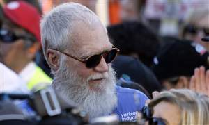 IndyCar-Sonoma-Auto-Racing-David-Letterman