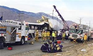 Fatal-Tour-Bus-Crash