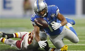 Redskins-Lions-Football-4