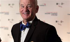 19th-Annual-Mark-Twain-Prize-to-Bill-Murray-Arrivals