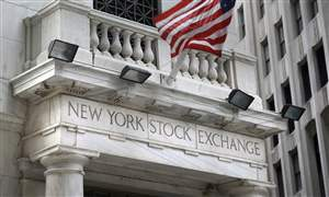 Financial-Markets-Wall-Street-1003