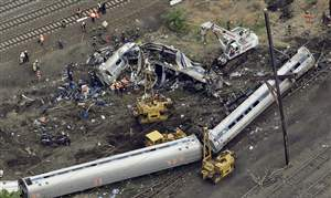 Amtrak-Crash-Settlements
